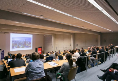 Forum de l'innovation franco-suisse