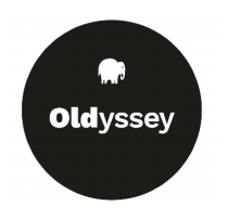 Logo OLDYSSEY