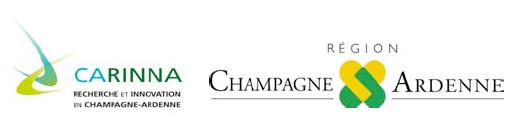 CARINNA La Domomédecin en région Champagen Ardenne