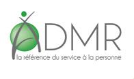 Filien, la Téléasistance de l'ADMR