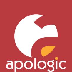 Apologic Télégestion pour les Services à la personne