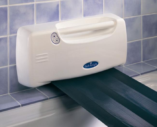 bain royal une innovation technologique pour les. Black Bedroom Furniture Sets. Home Design Ideas