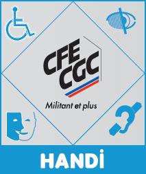 CFE-CGC