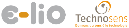 e-lio de Technosens