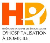 FNEHAD - Fédération Nationale des Etablissements d'Hospitalisation A Domicile
