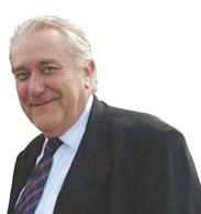 Le terme domomédecine a été inventé par François GUINOT de l'Académie des Technologies