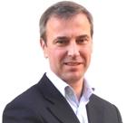 Benoit GOBLOT - Senioragency