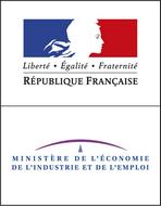 MEIE : Ministère de l'Economie, de l'Industrie et de l'Emploi