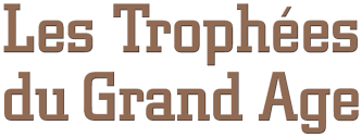 Trophées du Grand Âge 2010