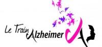 Train Alzheimer