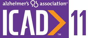 AAICAD - Alzheimer's Association International Conference on Alzheimer's Disease