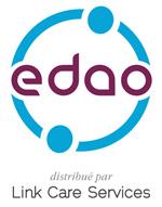 EDAO de Link Care Services