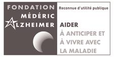 Fondation Médéric Alzheimer