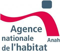 ANAH - Agence Nationale pour l'Habitat