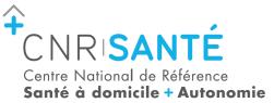 CNR Santé Domicile et Autonomie