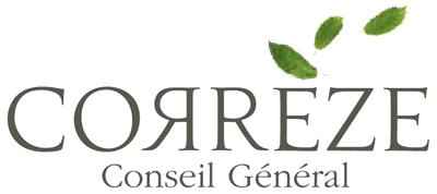 Conseil Général de Corrèze