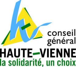 Conseil Général Haute Vienne