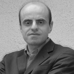 Frédéric Serrière - Réseau Géront-Experts