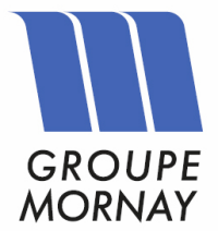 Groupe MORNAY