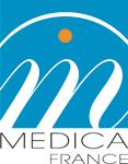 Medica France