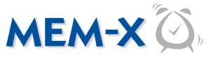 MEM-X Diffusion