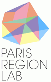 PARIS REGION LAB