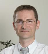 Stéphane SOYEZ - Limousin Autonom'Lab