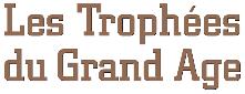 logo-trophées