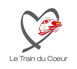 Train du Coeur 2011