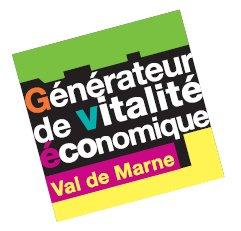 Agence de développement économique du Val de Marne
