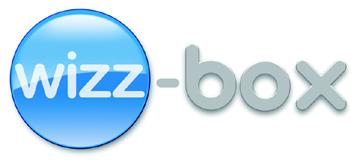 Wizz Box