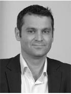 Yves Morel - Bazile Telecom