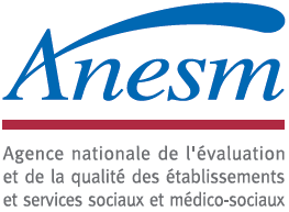 http://www.silvereco.fr/wp-content/2012/anesm.png