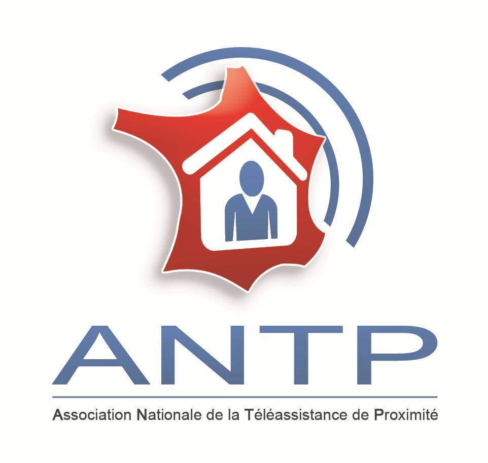 Association Nationale de la Téléassistance de Proximité
