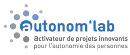 Autonom'Lab