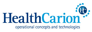 HealthCarion