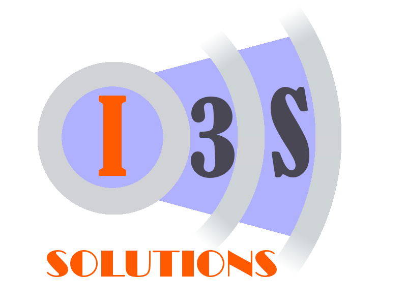 i3s-solutions