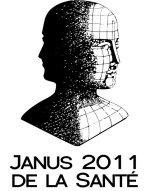 Janus de la Santé 2011