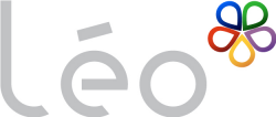 Léo Services Téléassistance