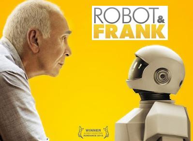 robot-et-franck