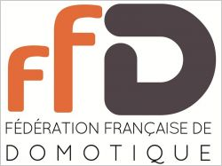 Fédération Française de Domotique