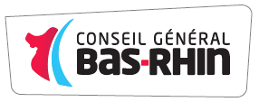 CG BAS RHIN (1)