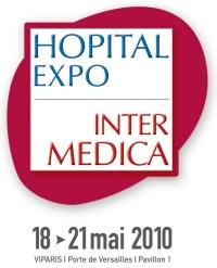 Hôpital Expo - Intermedica