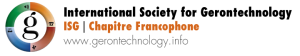 Logo-ISG-Francophone