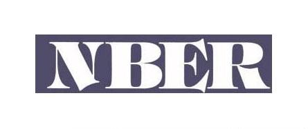 NBER_society_logo