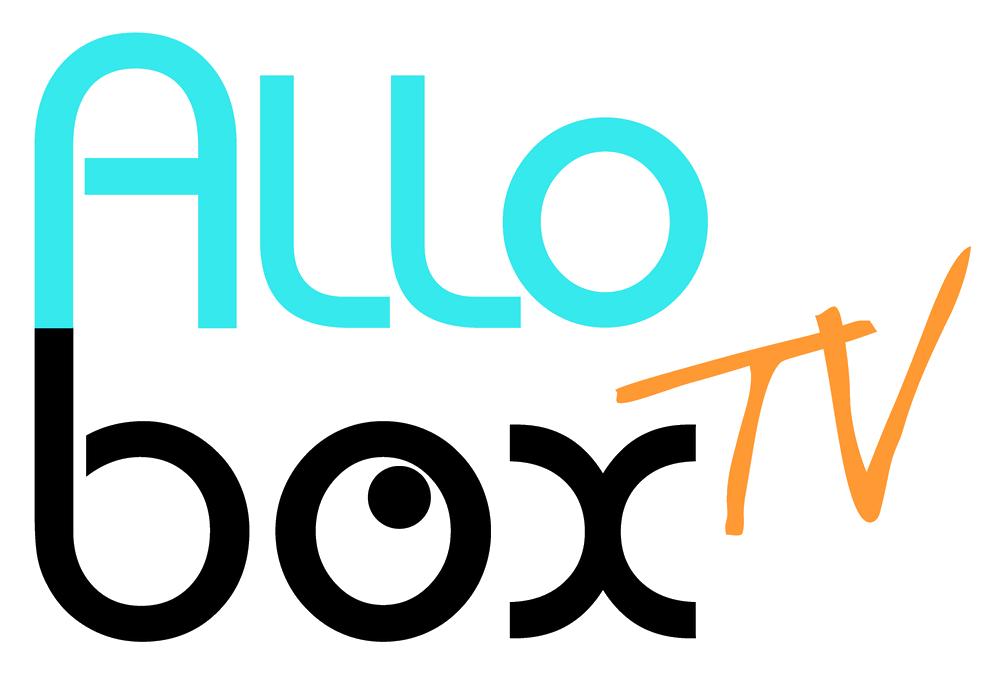 AlloboxTV télévision interactive pour personnes âgées