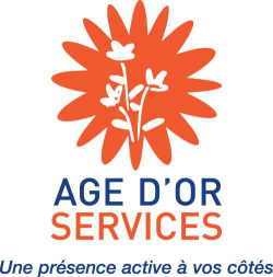 age d'or service