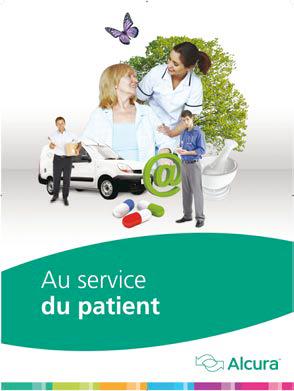 au-service-du-patient