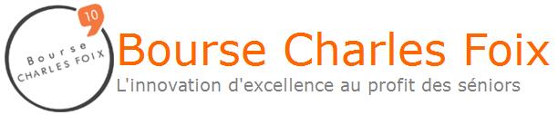 bourse-charles-foix