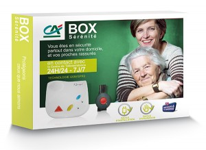 box-serenica-10